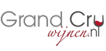 GrandCruWijnen