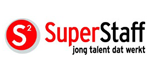 SuperStaff