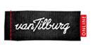VanTilburg